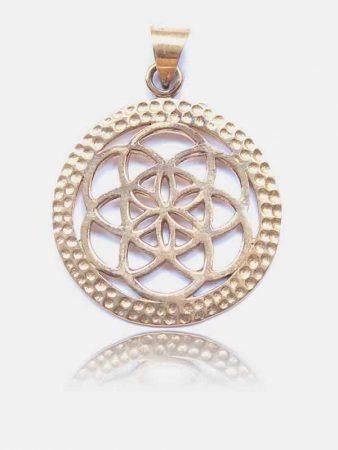 avashy brass jewellery